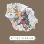 INcyclopédie